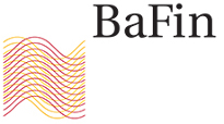 Go to Bafin Federal Financial Supervisory Authority