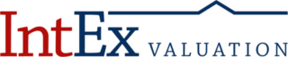 IntEx Valuation GmbH Logo
