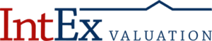 IntEx Valuation GmbH Mobile Retina Logo